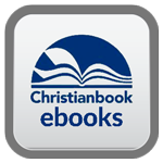 Click Here to Order Your eBook Copy from Christian Book